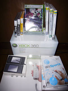 20061214.jpg